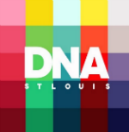 DNA logo small 132 x 132