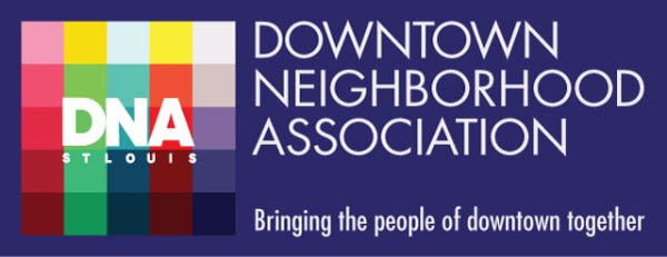 St. Louis Downtown Neighborhood Association